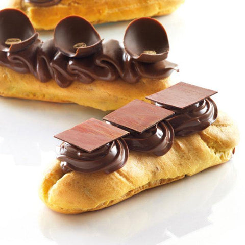 CHOUX PASTRY MIX KALLBERGS
