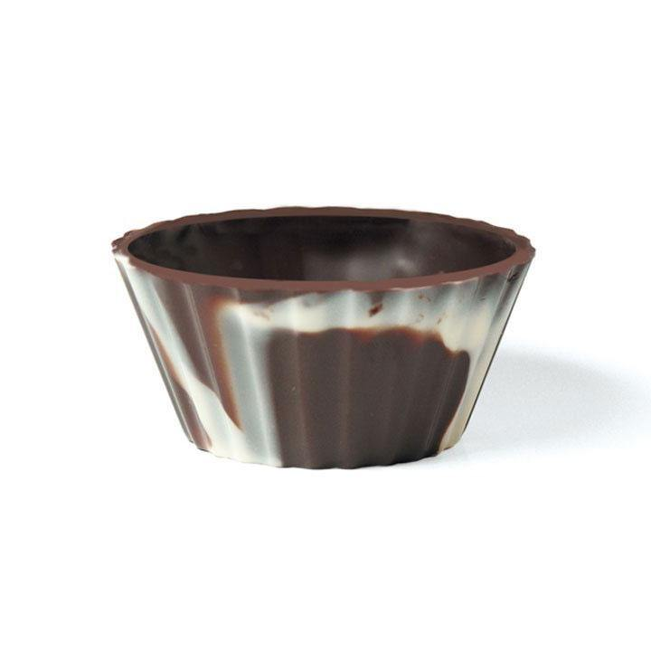 BALLERINA CUP MARBLED DOBLA
