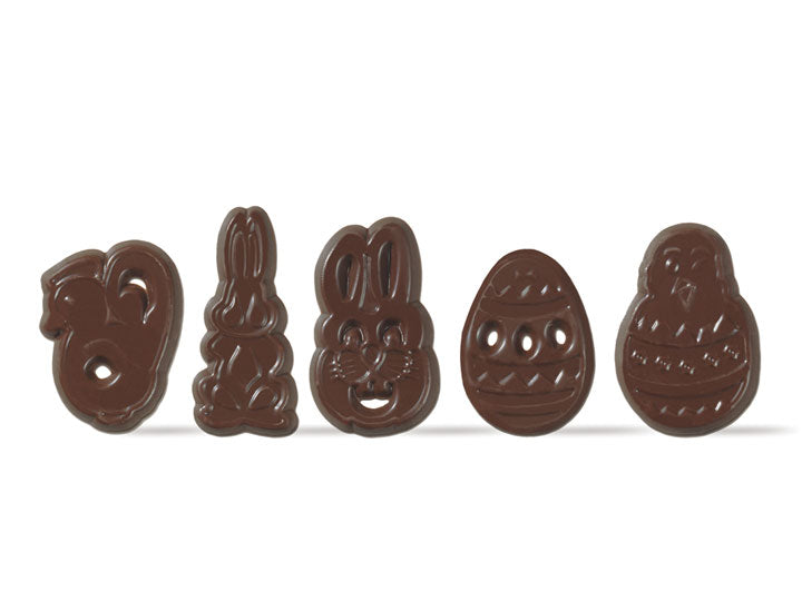 EASTER EXCLUSIVE ASSORTMENT DOBLA
