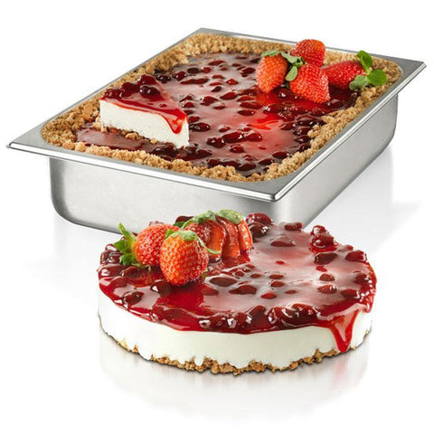 GRAN BISCUIT CHEESE CAKE MEC3