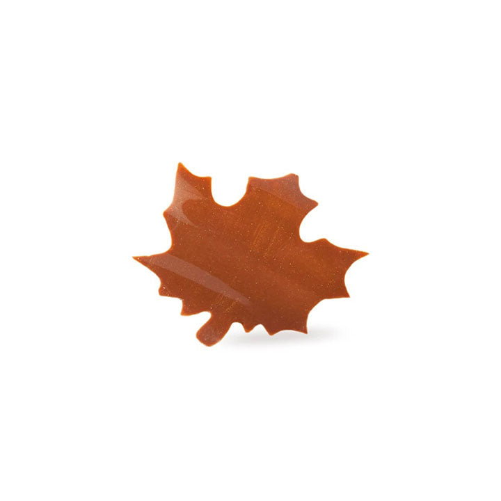 MAPLE LEAF DOBLA