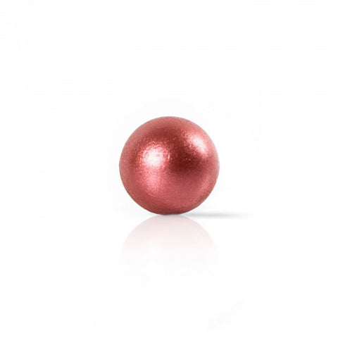 PEARL RED DOBLA