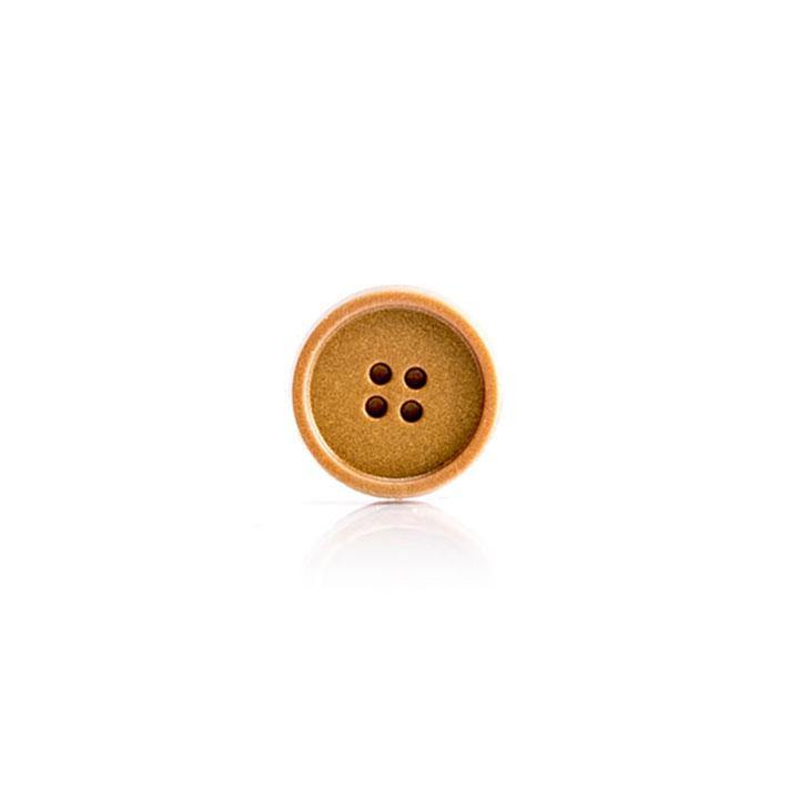 BUTTON GOLD DOBLA