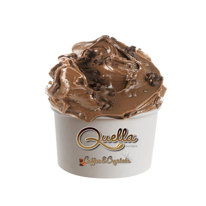 QUELLA® COFFEE & CRYSTALS MEC3