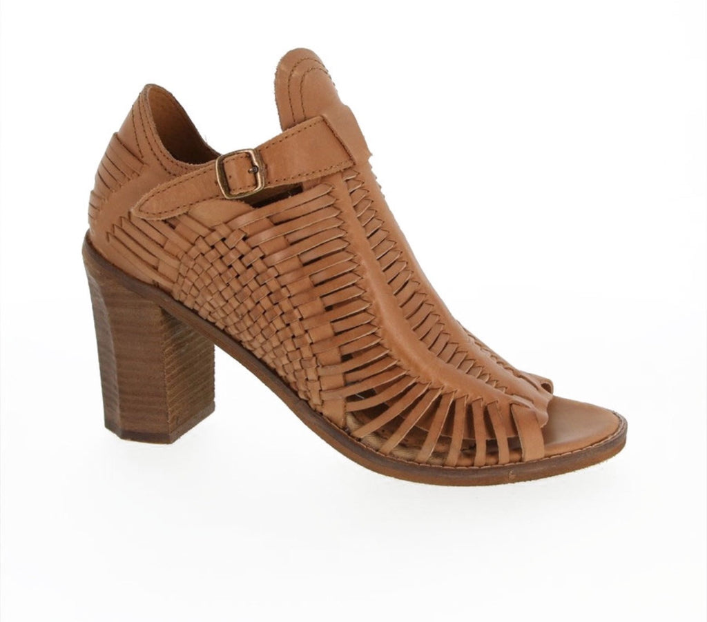 Killion Heel