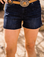 Dear John Stillwell Gigi Shorts