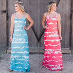Destin Vacation Maxi