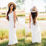 Southwest Princess Maxi