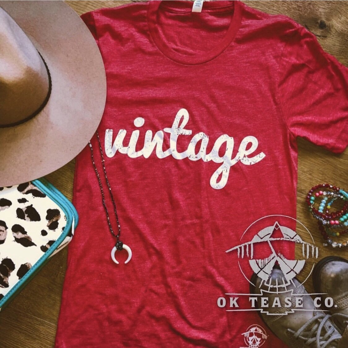 8f5fbf3a0e61 How To Make Your Tshirts Feel Vintage Soft Jillee One Good