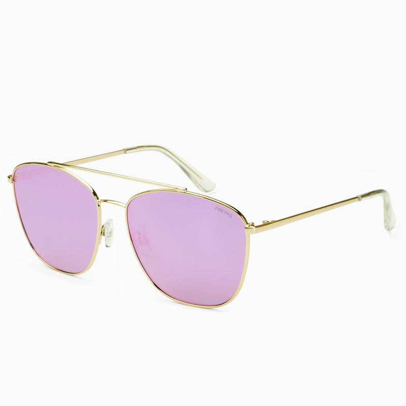 Freyrs Remy Sunglasses