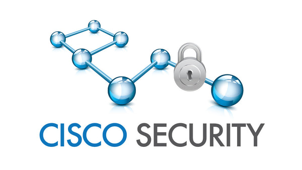 Cisco Security (CCNA Security)