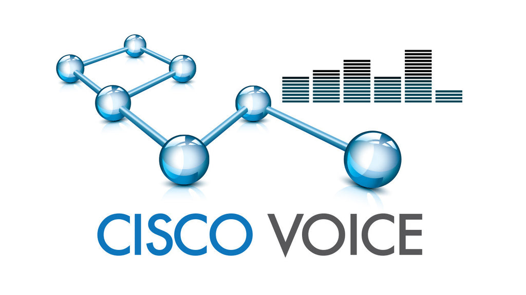 Cisco Voice (CCNA Voice)