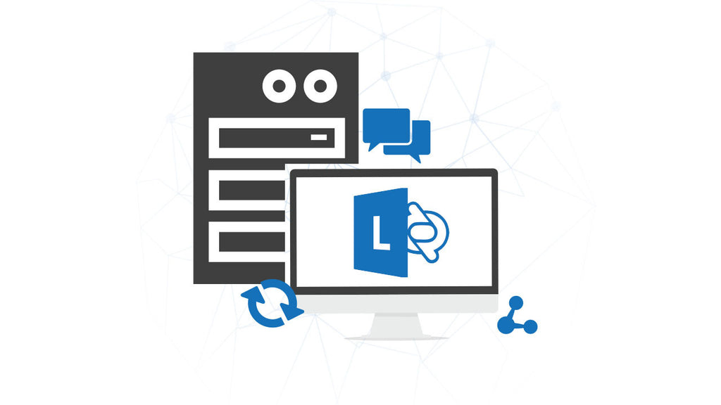 Microsoft 70-337: MCSE: Communication - Lync Server
