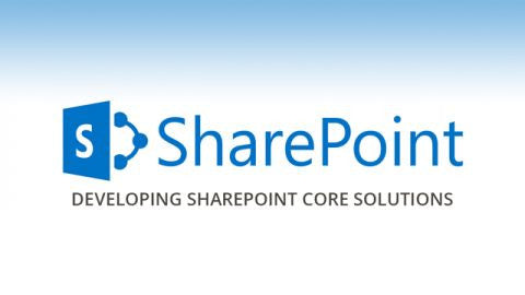 Microsoft 70-488: Developing Microsoft SharePoint Server 2013 Core Solutions