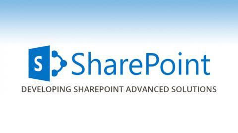 Microsoft 70-489: Developing Sharepoint 2013 Advanced Solutions