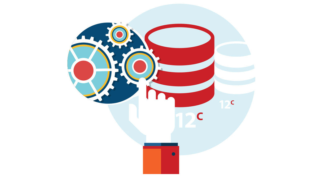 Oracle 12c OCP 120-061
