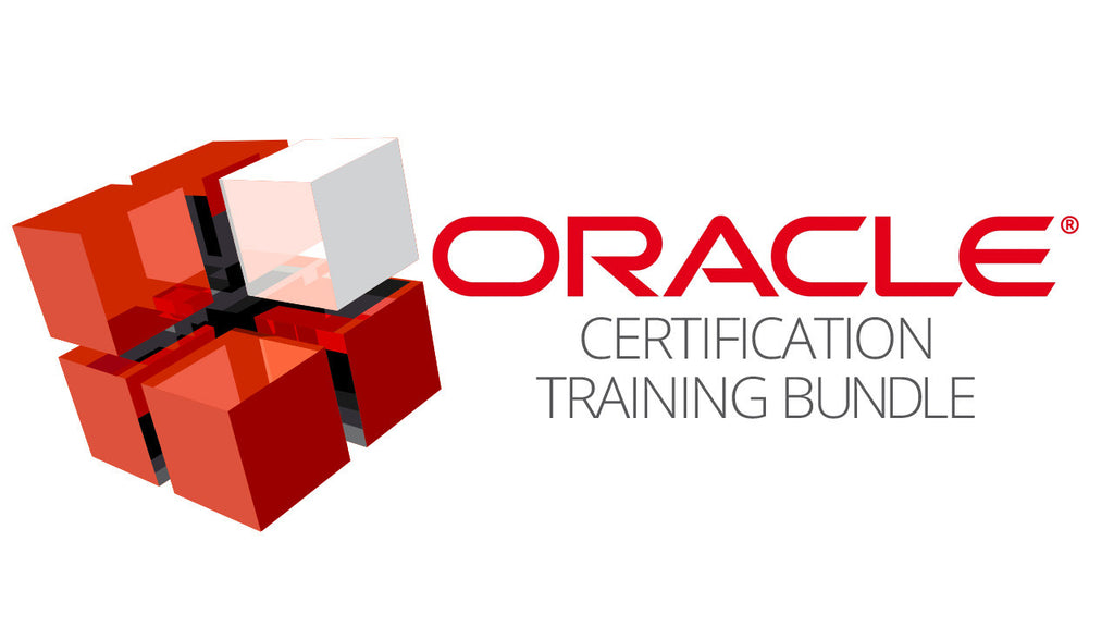 Oracle Database 11g Certified Associate (OCA)