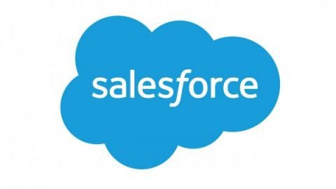 SalesForce 2015: Power User