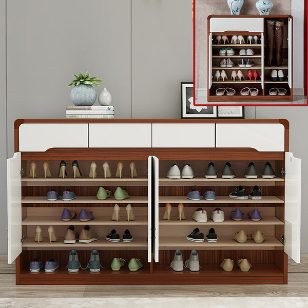 Designer Shoe Rack 2