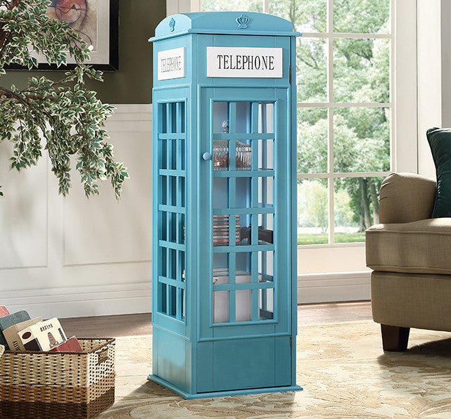 Awesome Telephone Booth Cabinet Qasync Com Download Free Architecture Designs Scobabritishbridgeorg