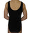 Gym Hair Leotard - AERO Gymnastics Leotards