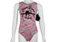 Beam Queen Sloth Leotard - Personalized