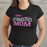 Gymnastics Mom T-Shirt - Personalized