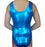 Ocean Mystique Tank - AERO Leotards