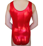 Fast food Leotard - AERO Leotards