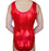 Candy Bears Leotard - AERO Gymnastics Leotards