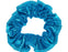 Mystique Hair Scrunchies - Many Colors