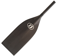 Double Dutch Slice Canoe Slalom Paddle