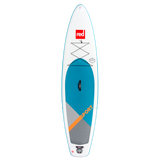"Red Paddle Co Sport 11'3"" Package"