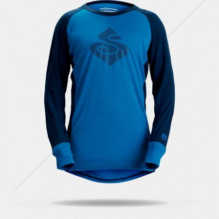 Sweet Protection Alpine Crew Base layer