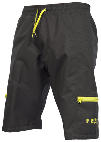 PEAK UK Bagz H20 Shorts