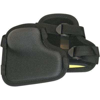 Pyranha Connect Hip Pad Kit