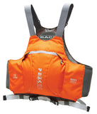 PEAK UK River Vest PFD