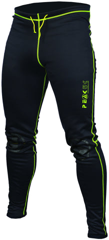 PEAK UK Stretch Fleece Pants