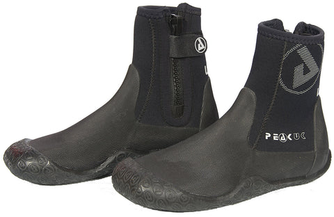 PEAK UK Neoprene Zip Boot