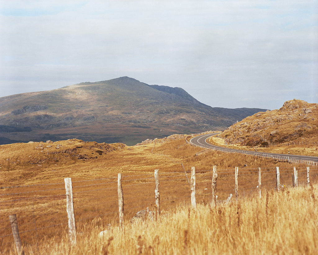 snowdonia; wales; landscape; mountains; epic; beautiful; autumn; scenic; photographer