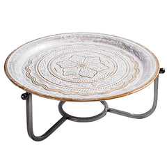 Avize Cake Stand - The Chic Nest