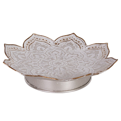 Avize Table Top Tray - The Chic Nest