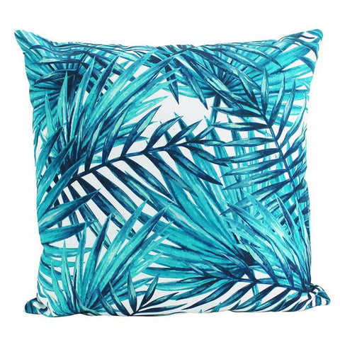 Awakening Outdoor Cushion
