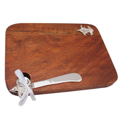 Cheeseboard Set - The Chic Nest