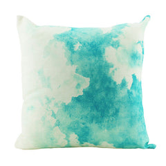 Cloud Cushion 45cm - The Chic Nest