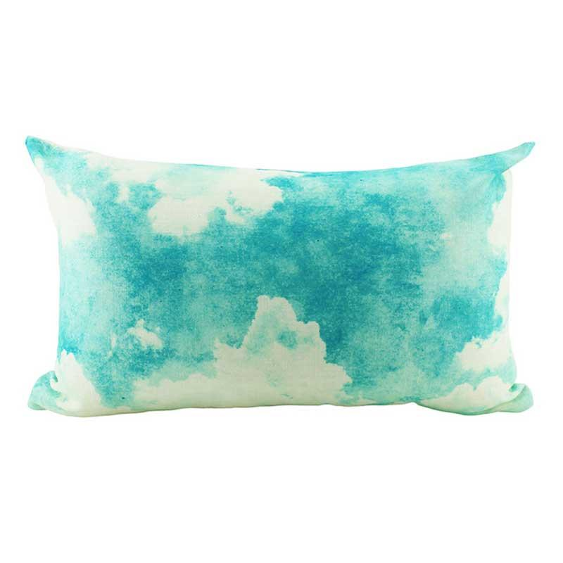 Cloud Cushion - The Chic Nest