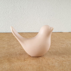 Della Dove Figurine Nude - Small - The Chic Nest