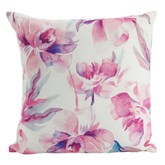 Desert Rose Cushion - The Chic Nest