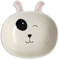 Little Dog Trinket Dish