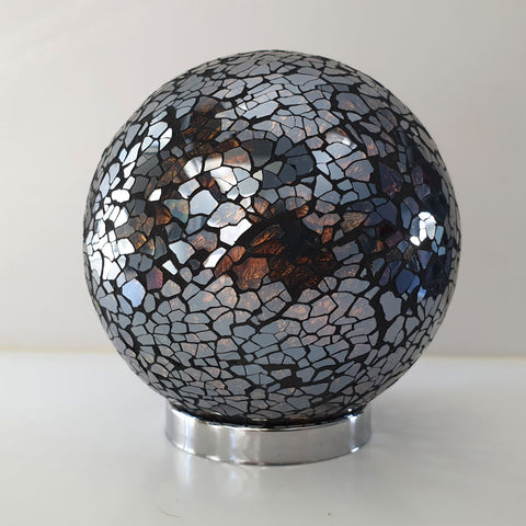 Mother Friendship Ball Mosaic Metallics - The Chic Nest